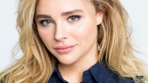 chloe_moretz_sudden_attack_photoshoot-hd