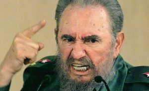fidel-castro-dead-yes-he-is-but-the-cuban-leader-is-alive-death-is-proven-false