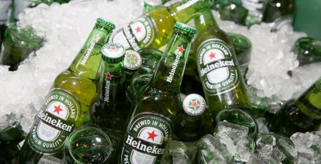 032618 News Heineken Slammed For Racist Ad