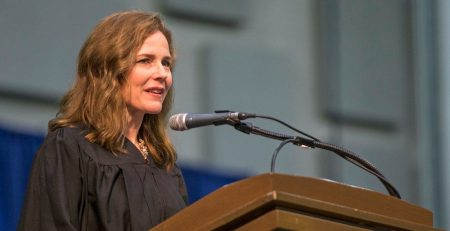 amy coney barrett ap 18187713125191
