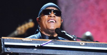 mh stevie wonder performs onstage during motown 60 a grammy news photo 1137556315 1562509987