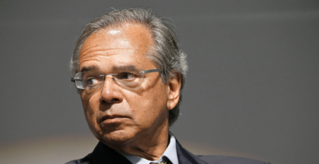 PAULO GUEDES 26 03 2019