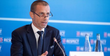 uefa executive committee meeting montreux 19th april 2021 .jpg 2052935824