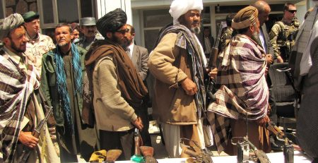 web3 afghanistan war taliban department of defense photograph by lt j g joe painter released cc by 2 0